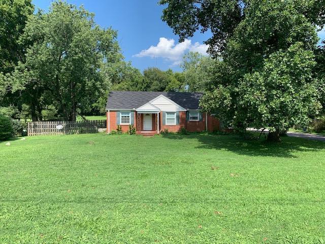 4316 Morriswood Dr, Nashville-Southeast, Tennessee