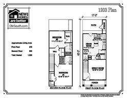 4115 Saddlecreek Way #6103, Nashville-Antioch in Davidson County, TN County, TN 37013 Home for Sale