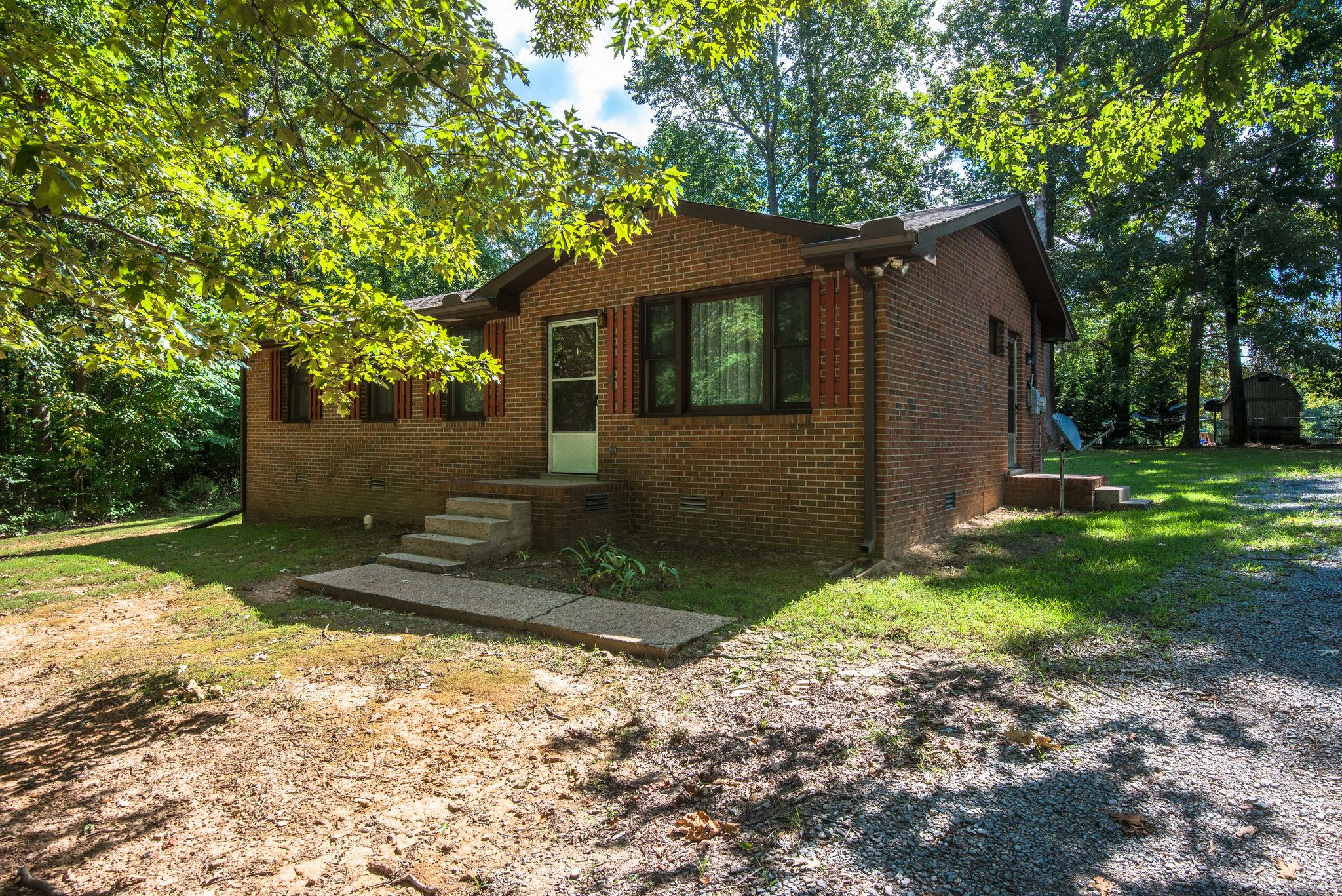 7213 Dogwood Drive, Fairview in Williamson County County, TN 37062 Home for Sale