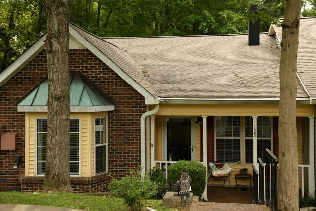 109 Beech Forge Dr, one of homes for sale in Nashville-Antioch