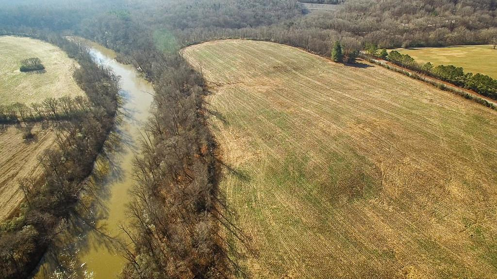 0 Parsons Bend Rd, Columbia, Tennessee 0 Bedroom as one of Homes & Land Real Estate