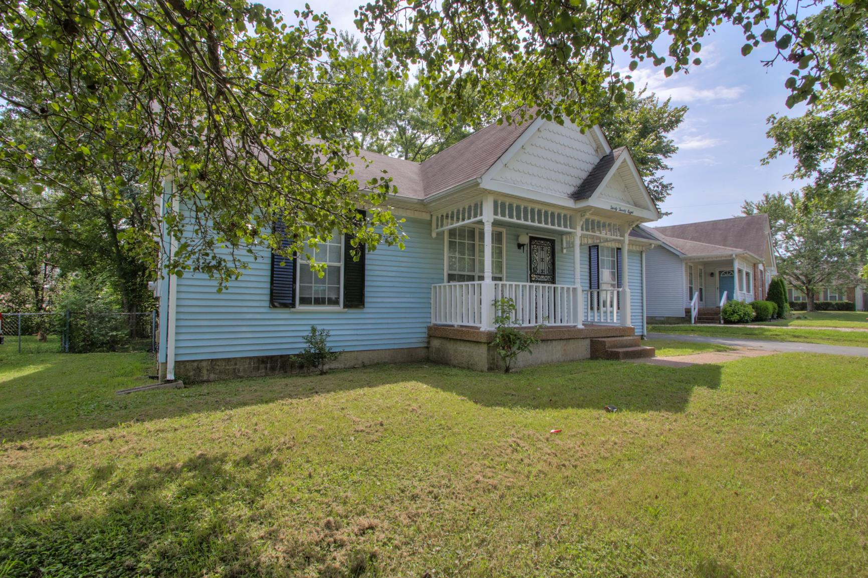 3028 Towne Valley Rd, Nashville-Antioch in Davidson County County, TN 37013 Home for Sale