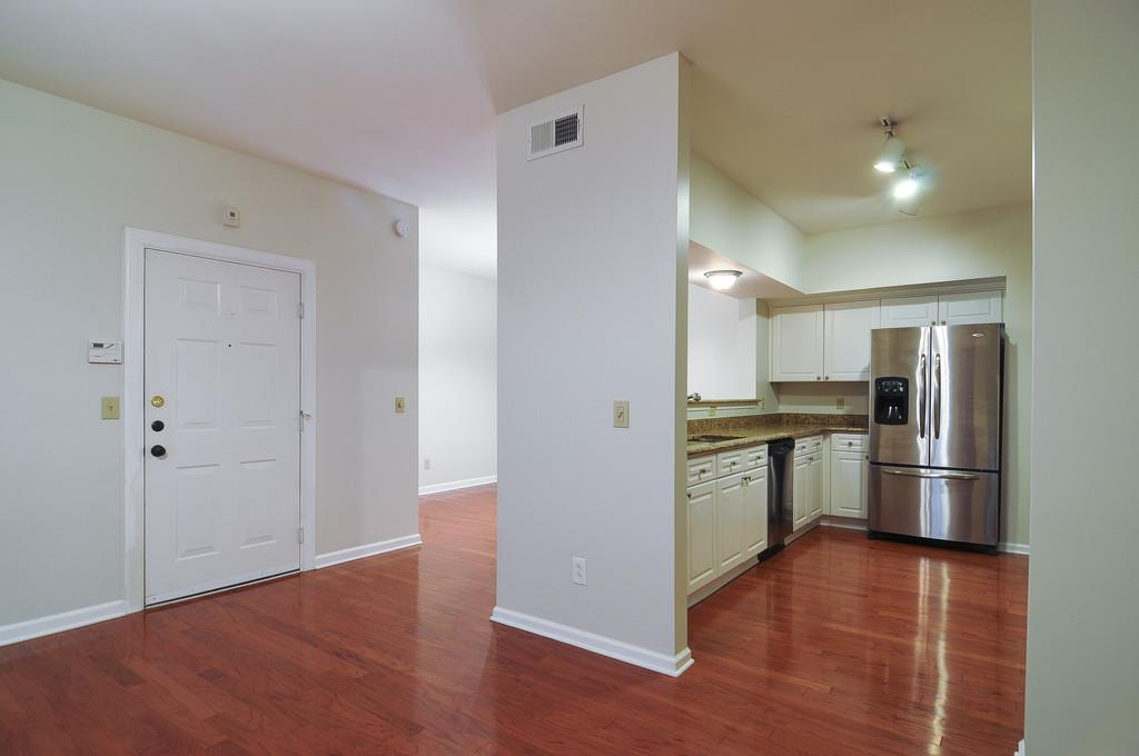 6820 HIGHWAY 70 S APT 312, Bellevue in Davidson County County, TN 37221 Home for Sale
