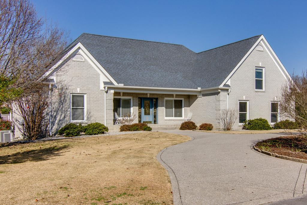 306 Revas Lndg, one of homes for sale in Spring Hill