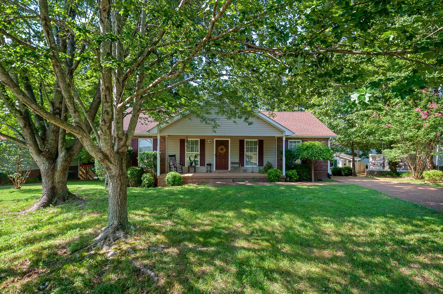 7124 Catherine Dr, Fairview in Williamson County County, TN 37062 Home for Sale