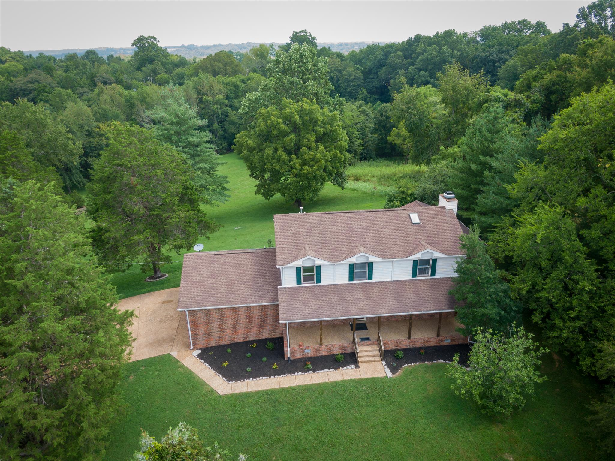 14144 Old Hickory Blvd, one of homes for sale in Nashville-Antioch