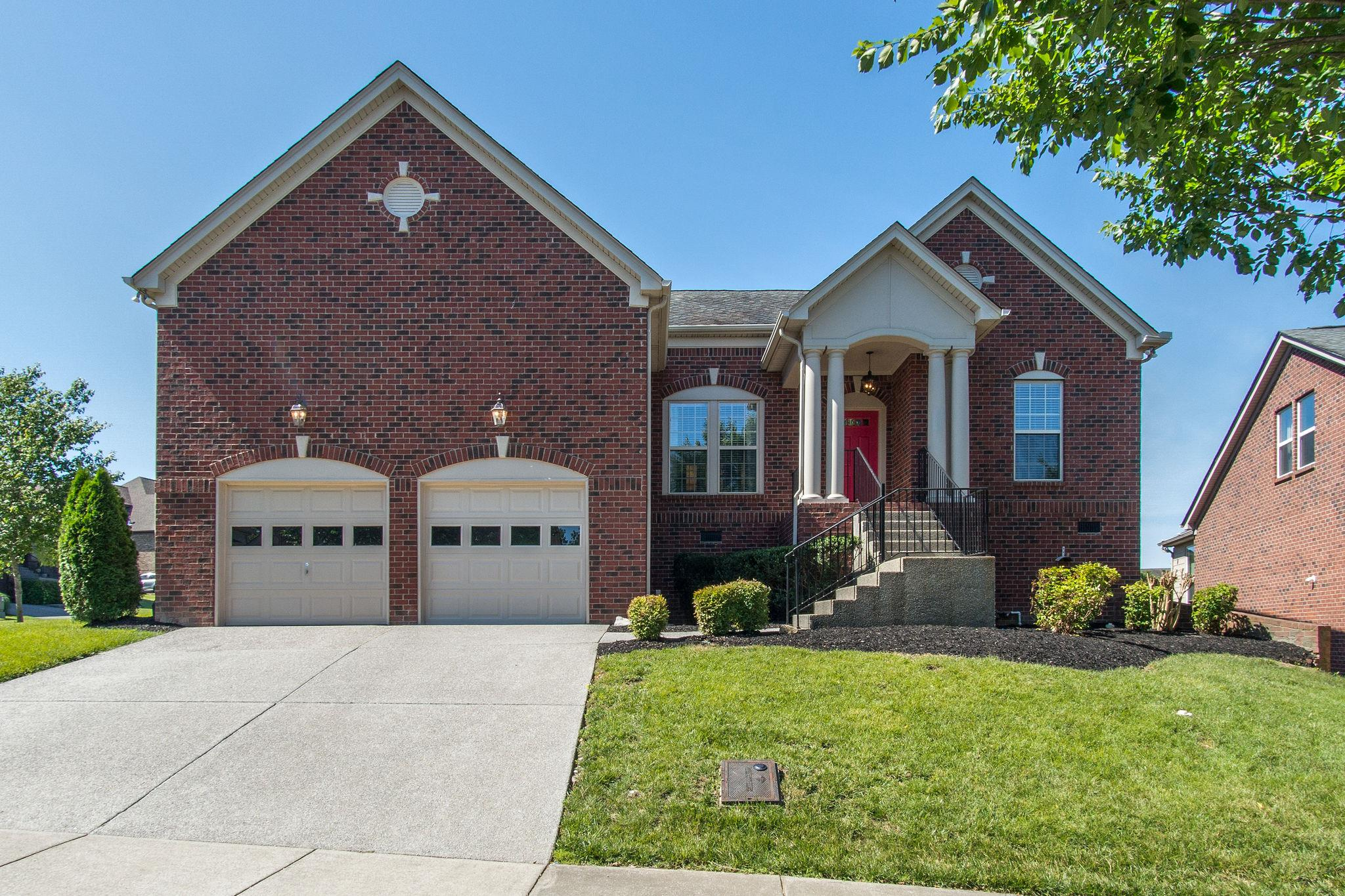 8956 Macauley Ln, Nolensville in Davidson County County, TN 37135 Home for Sale
