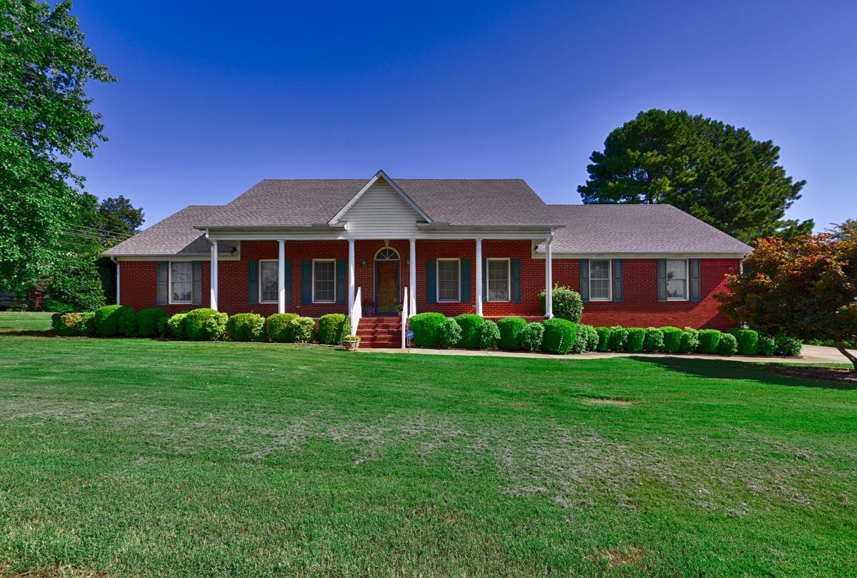 22080 Ida Ln, Athens, Alabama