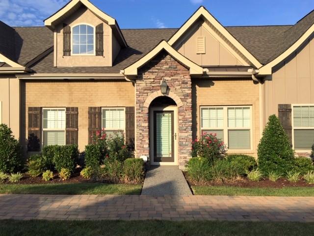 169 Winslow Ct, Gallatin, Tennessee