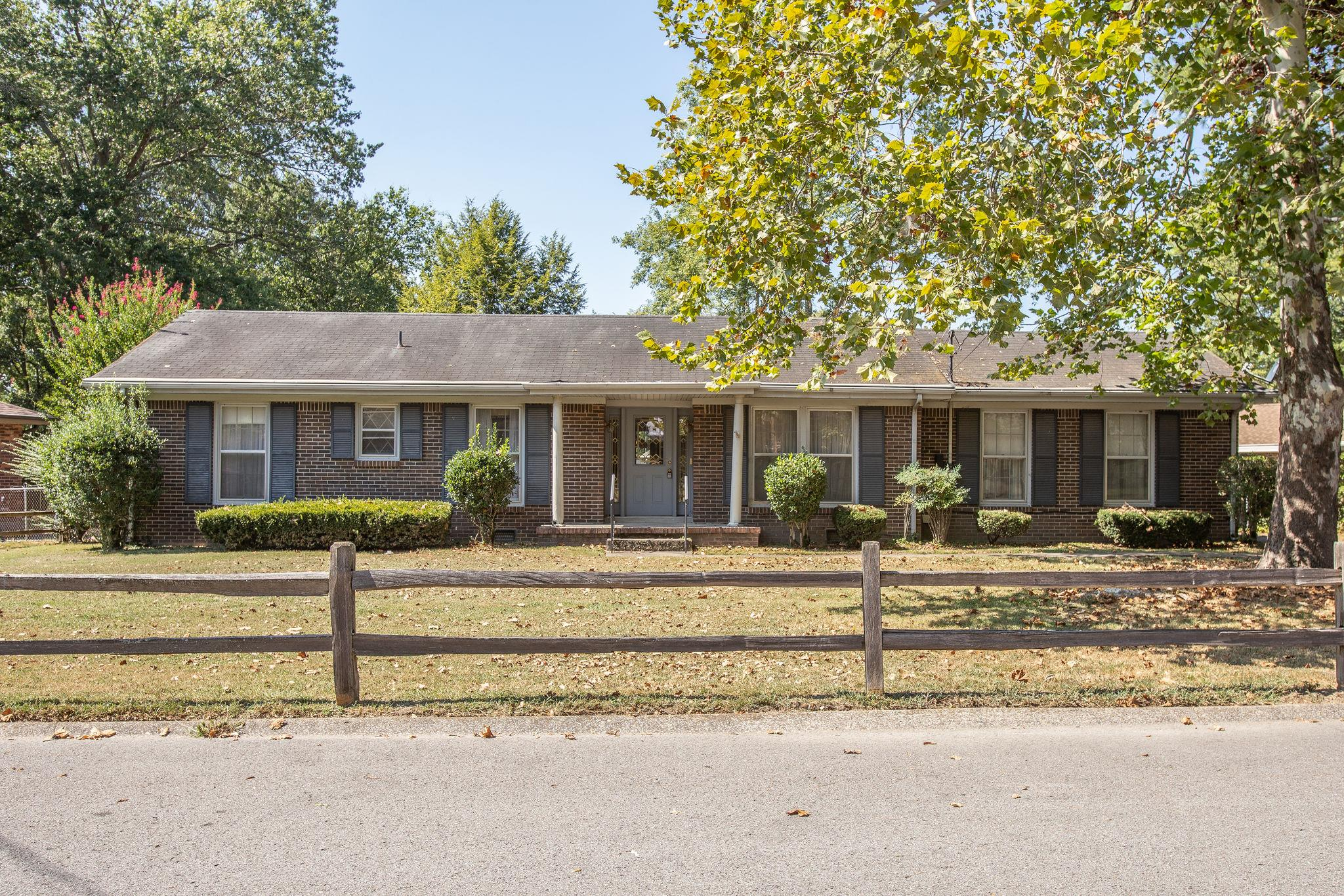 8008 Stallion Ct., Bellevue in Davidson County County, TN 37221 Home for Sale