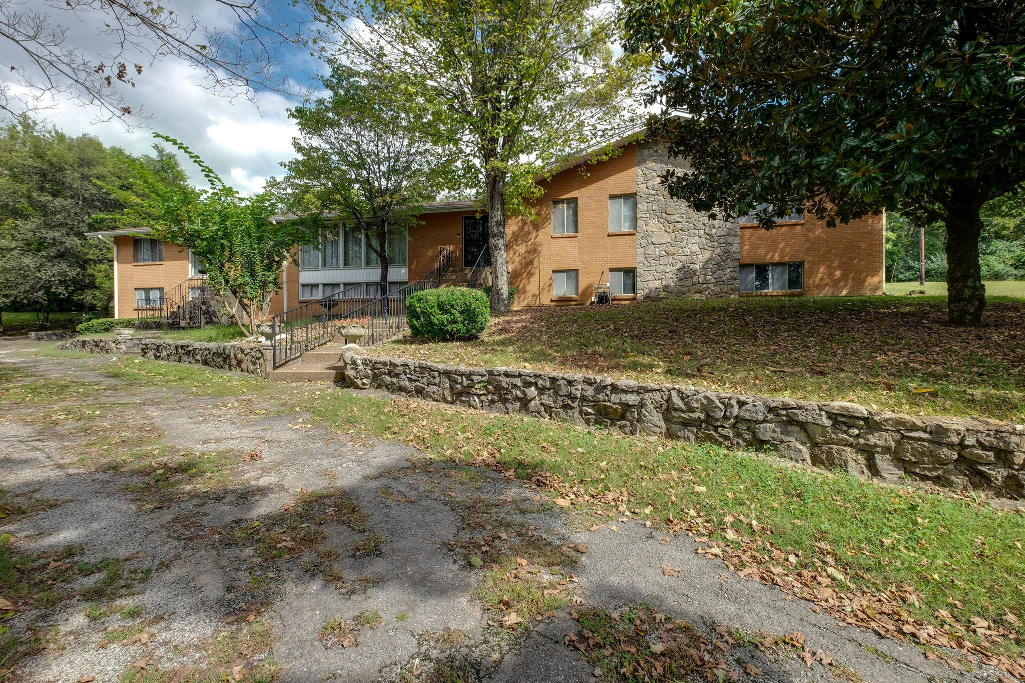 14804 Old Hickory Blvd, one of homes for sale in Nashville-Antioch