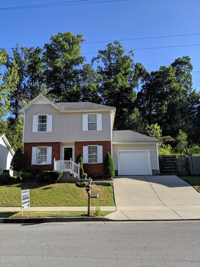 784 Dover Glen Dr, Nashville-Antioch in Davidson County County, TN 37013 Home for Sale