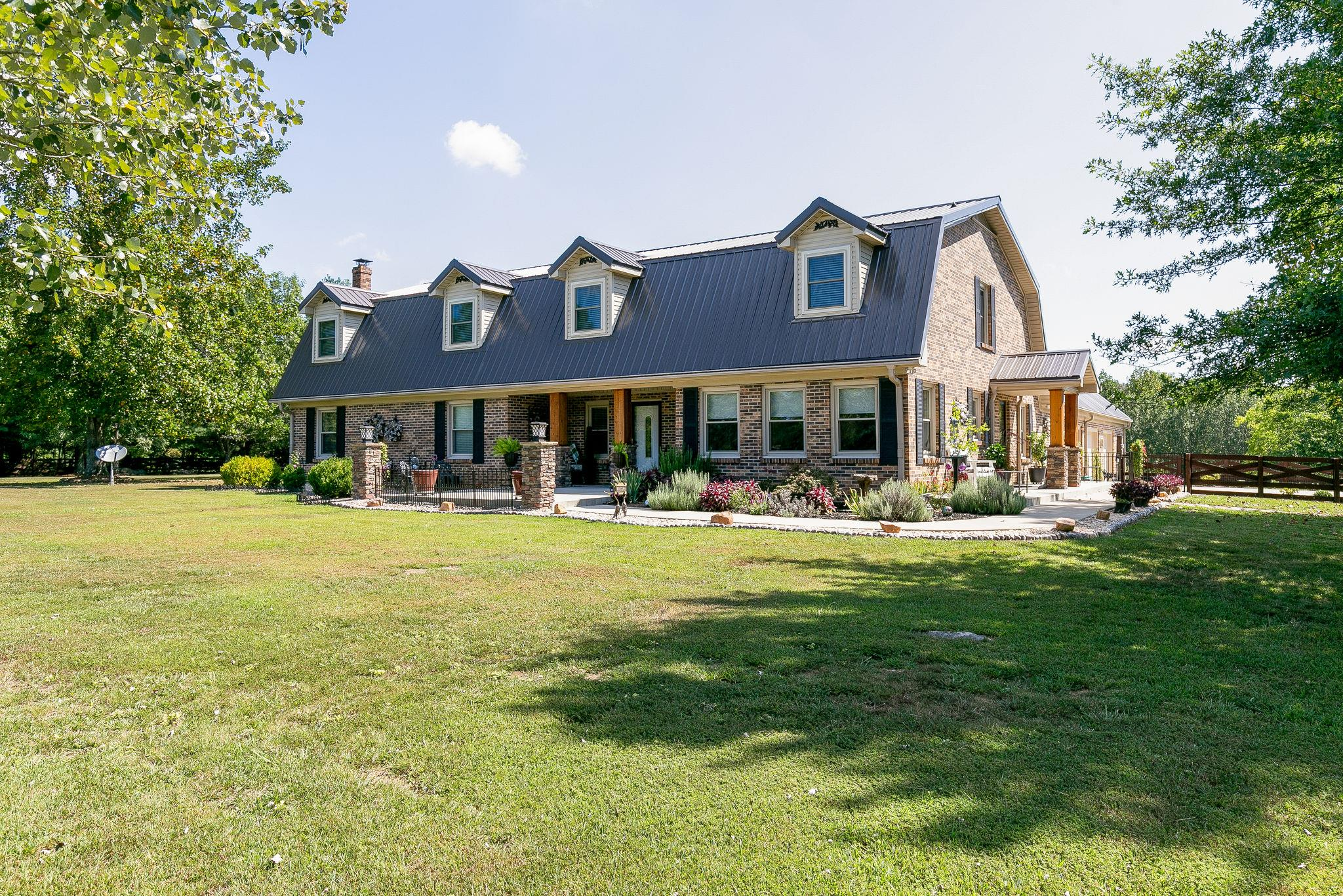 2038 N Lasea Rd, Spring Hill, Tennessee