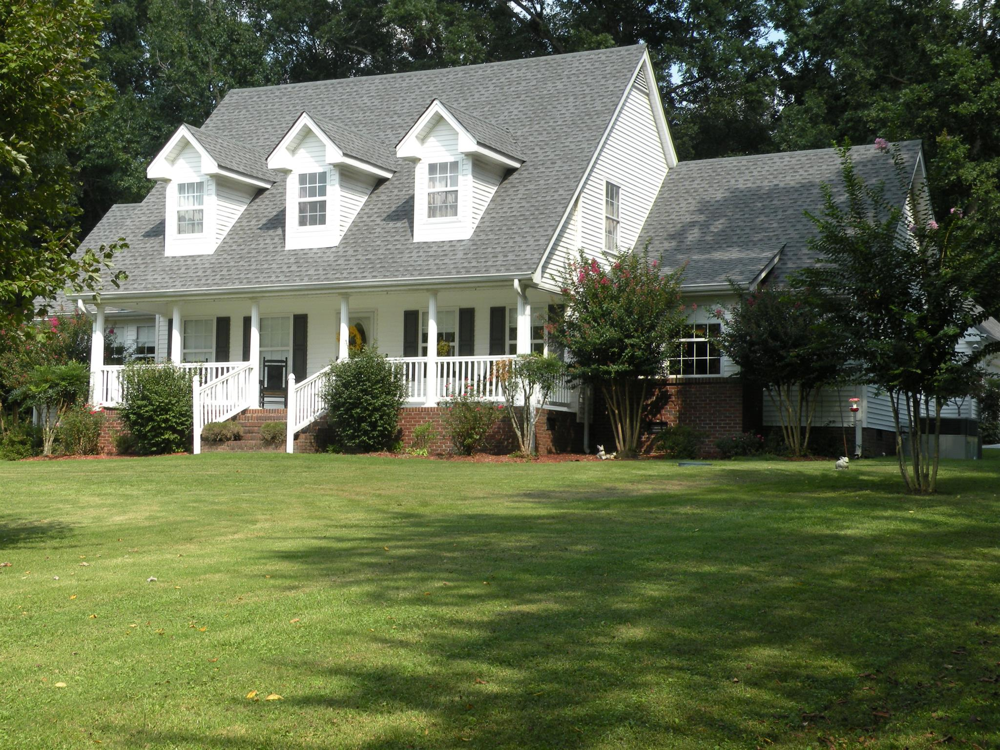 542 Butler Rd Portland, TN