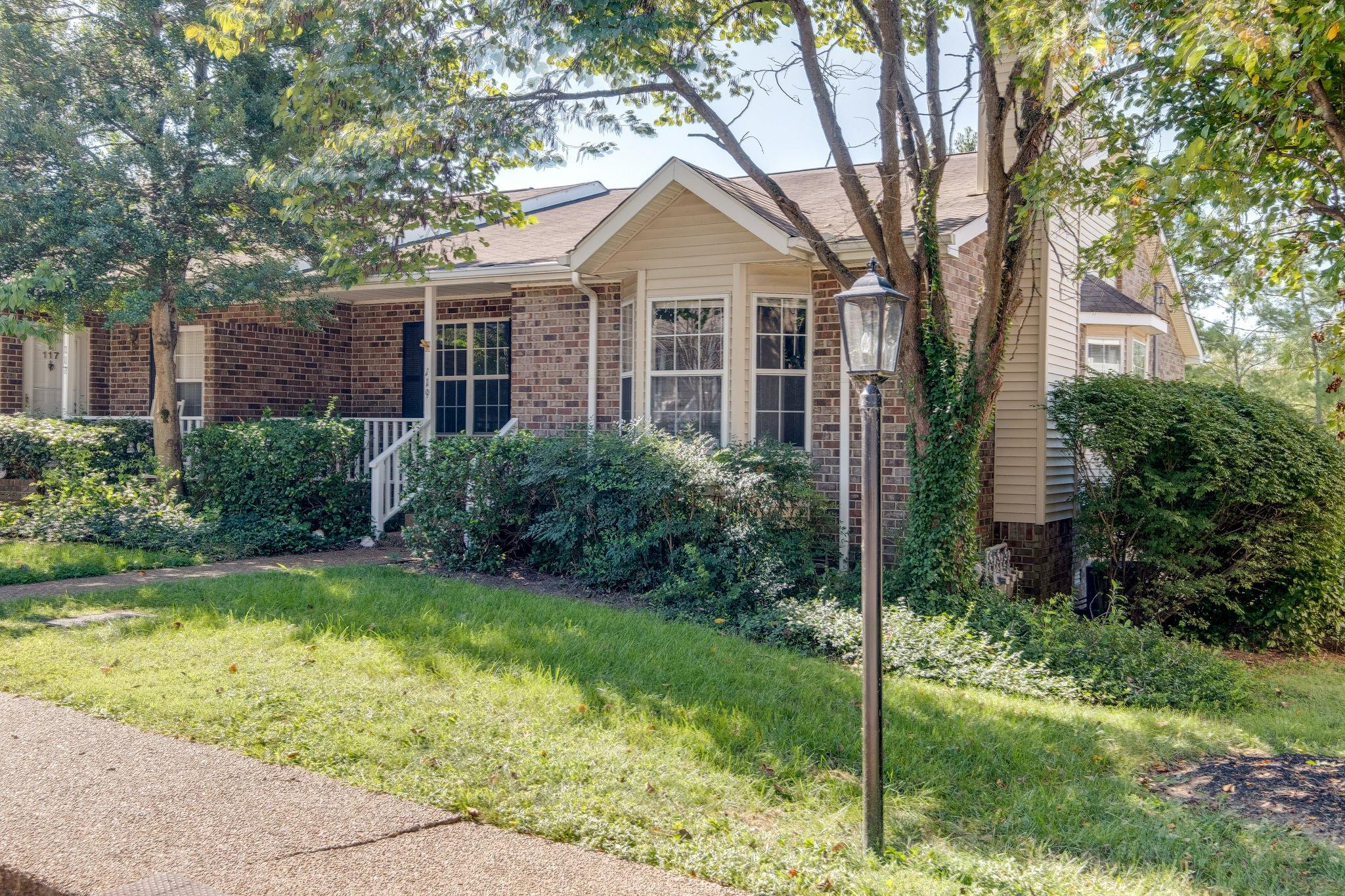 119 Pepper Ridge Cir, Nashville-Antioch in Davidson County County, TN 37013 Home for Sale