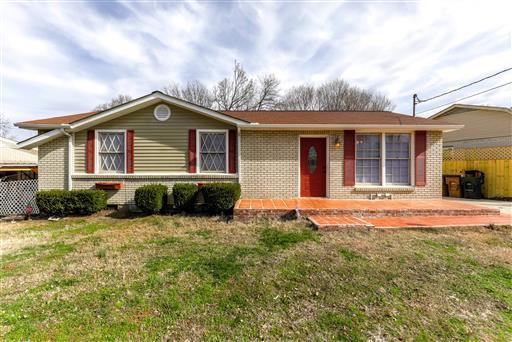 112 Karen Ray Ct, Nashville-Antioch in Davidson County County, TN 37013 Home for Sale