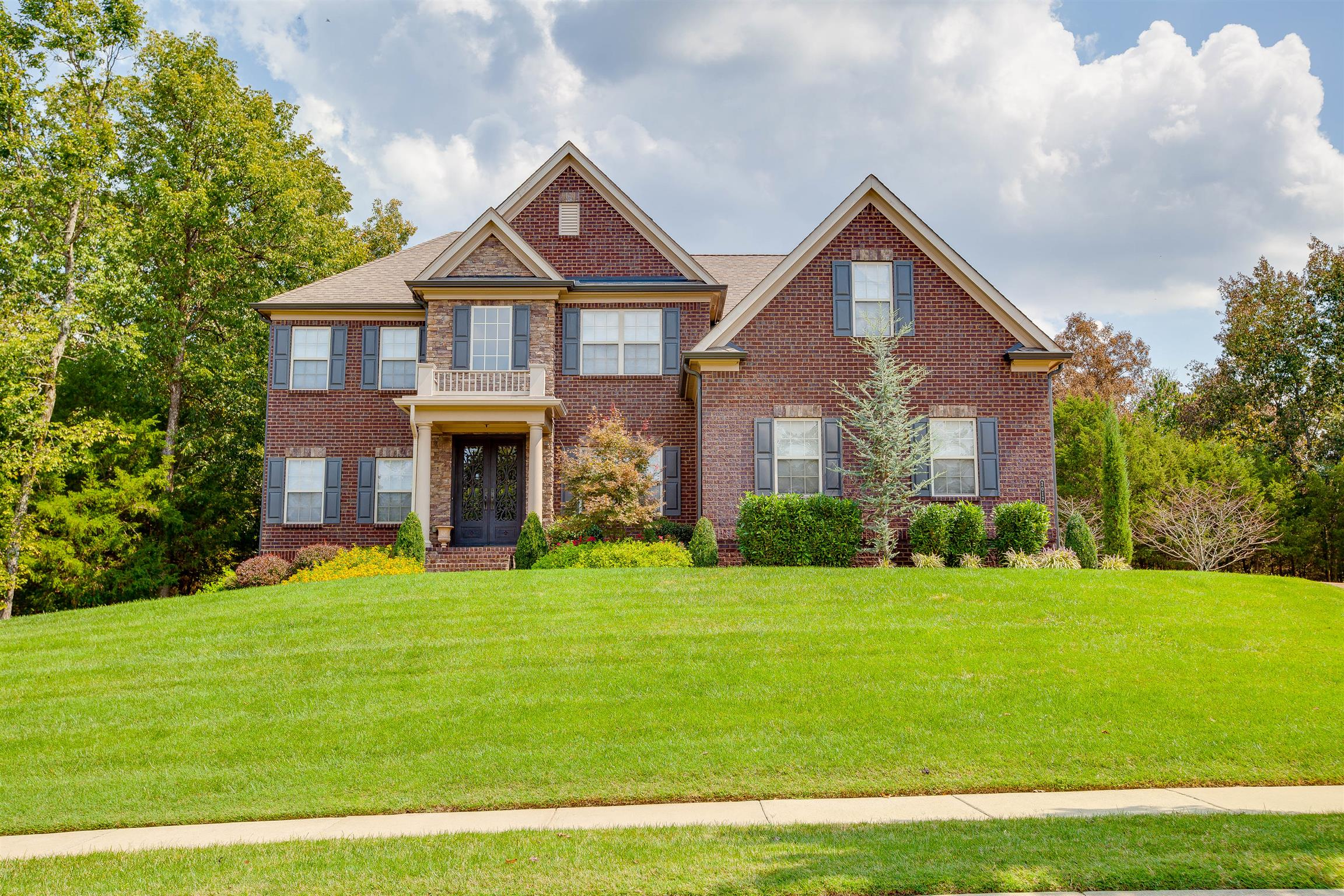 2012 Catalina Way, Nolensville in Williamson County County, TN 37135 Home for Sale