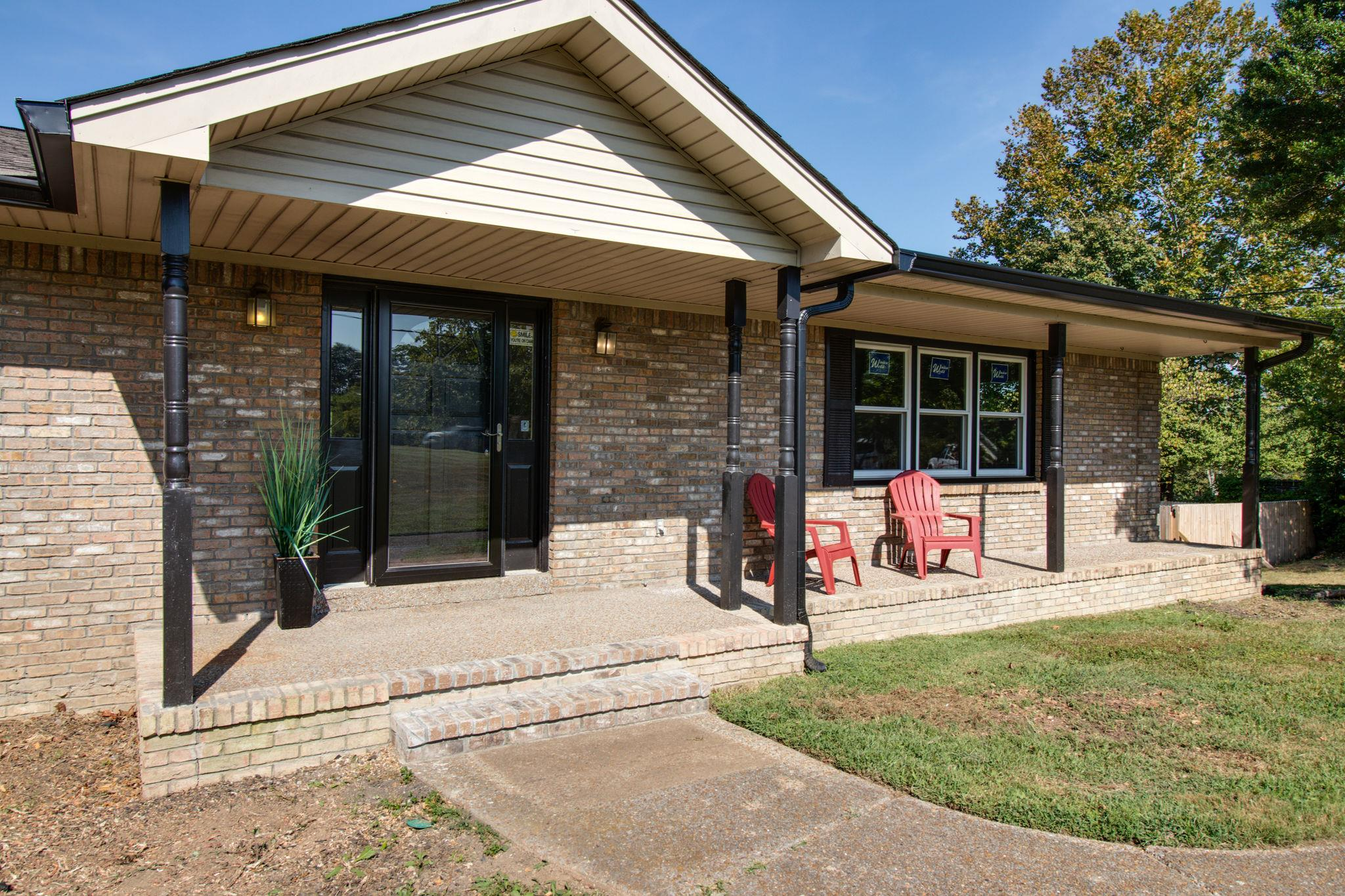 6179 Pettus Rd, one of homes for sale in Nashville-Antioch