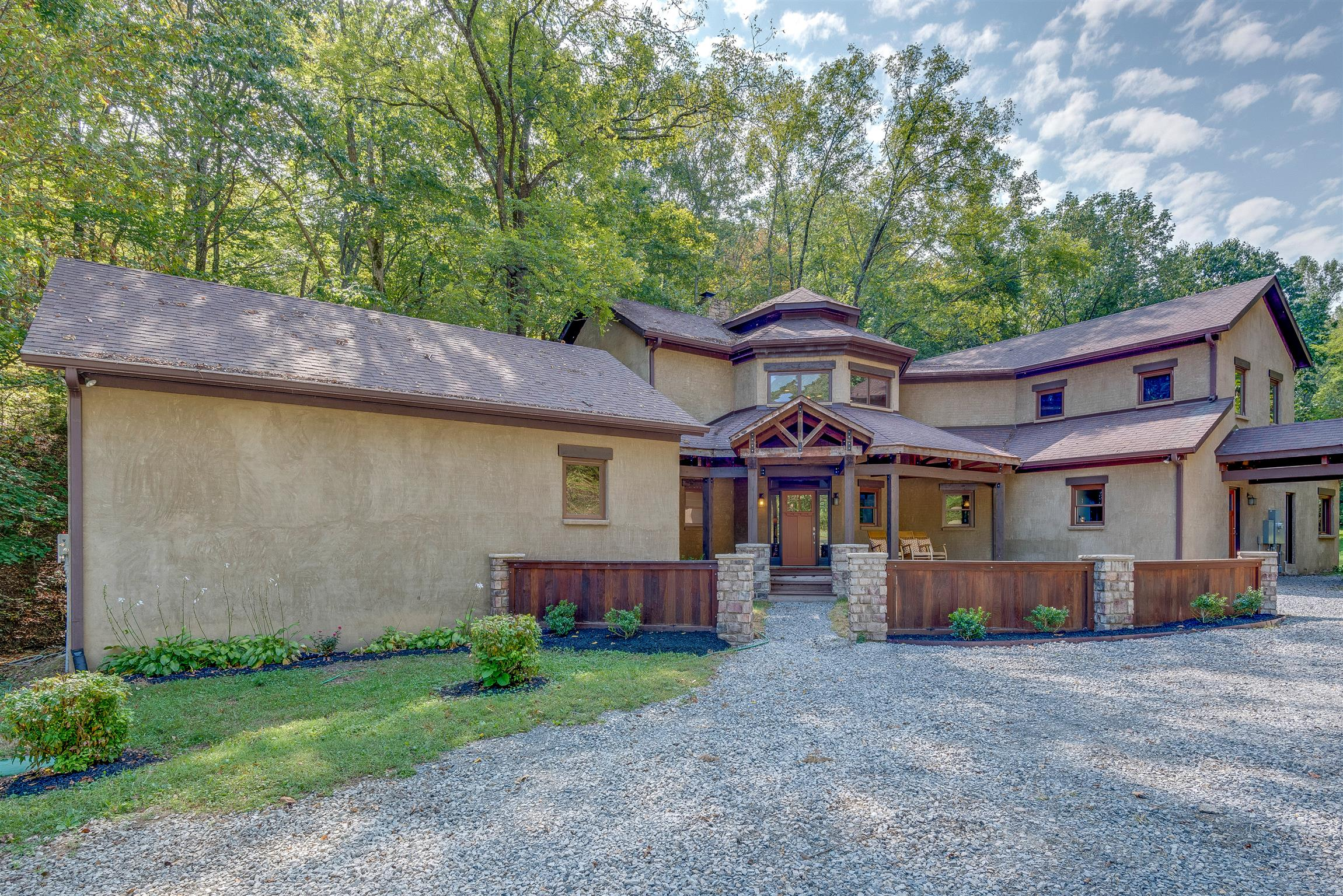 3969 Sulphur Springs Branch Rd, one of homes for sale in Columbia
