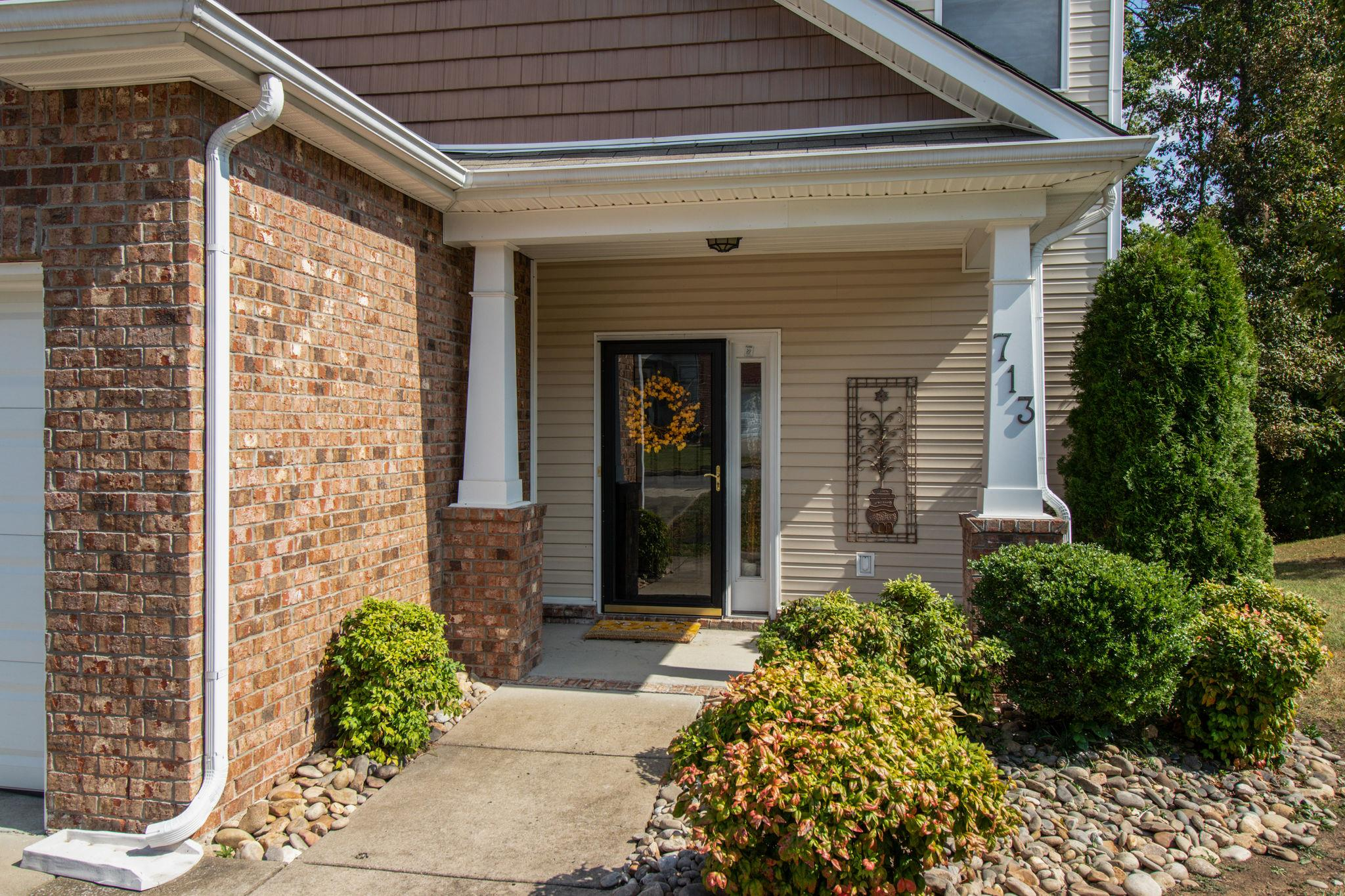 713 Sandbury Pt, Nashville-Antioch in Davidson County County, TN 37013 Home for Sale