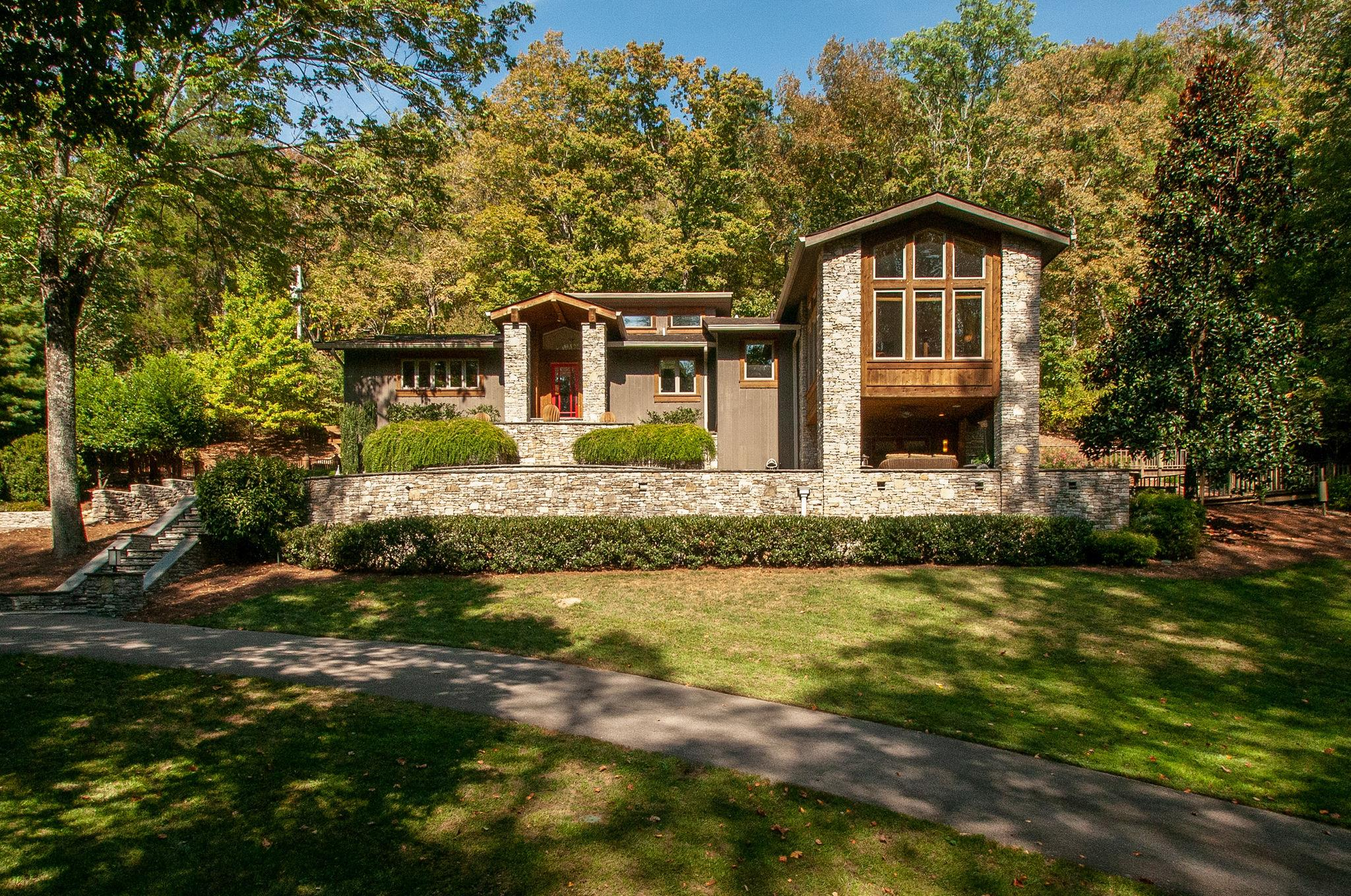 7741 Indian Springs Dr, Bellevue, Tennessee