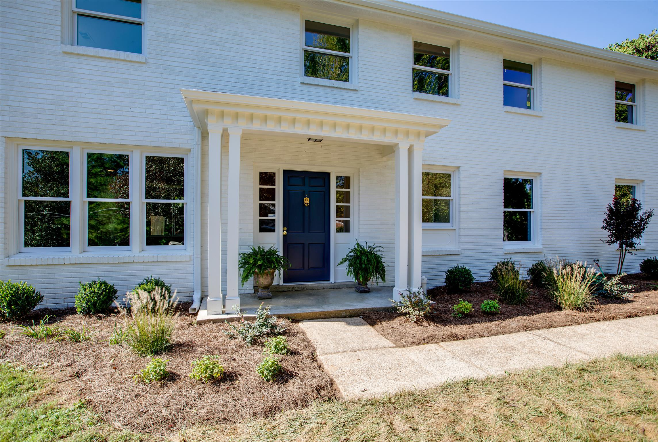 363 Binkley Dr, Crieve Hill, Tennessee 4 Bedroom as one of Homes & Land Real Estate