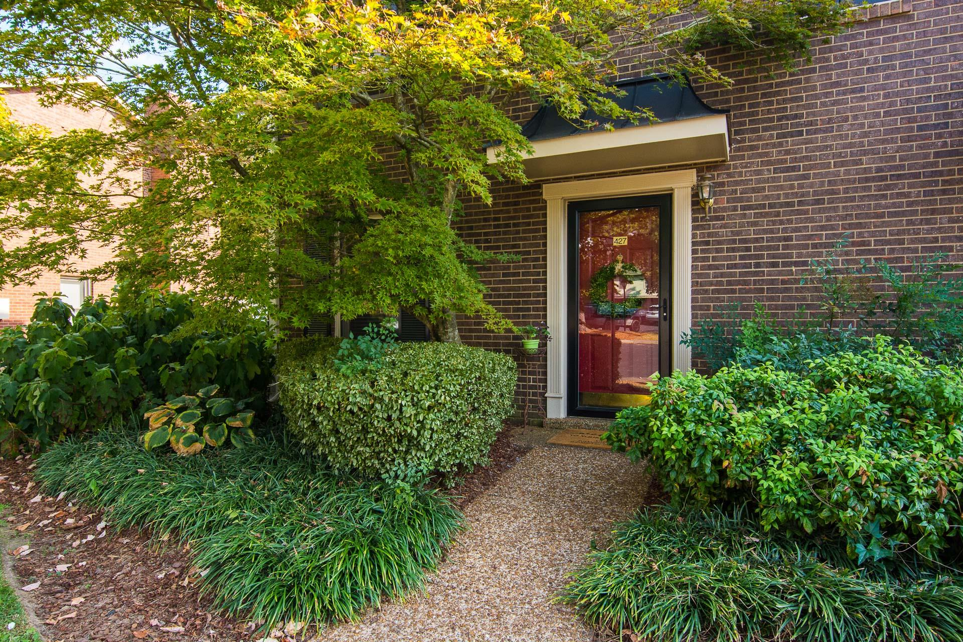 427 Westfield Dr, Bellevue in Davidson County County, TN 37221 Home for Sale