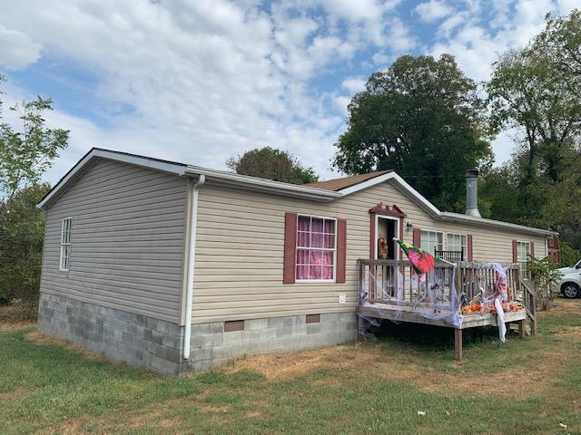 1125 Woodland St, Columbia, Tennessee