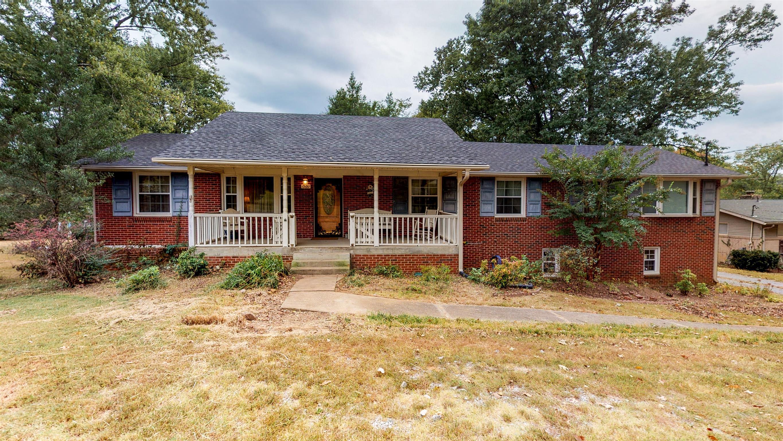 13657 Old Hickory Blvd, Nashville-Antioch, Tennessee