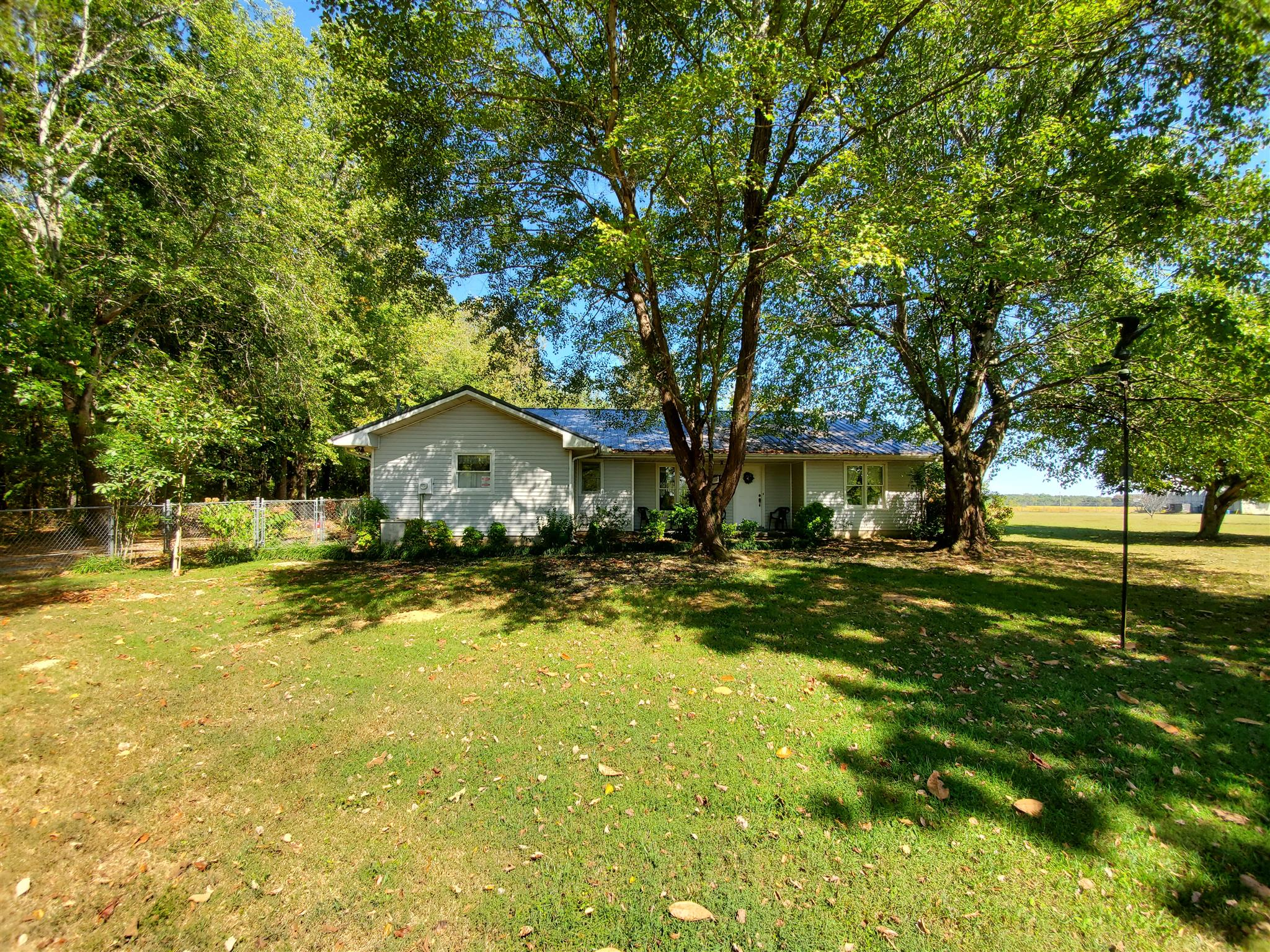 3714 Goose Pond Rd, Manchester, Tennessee