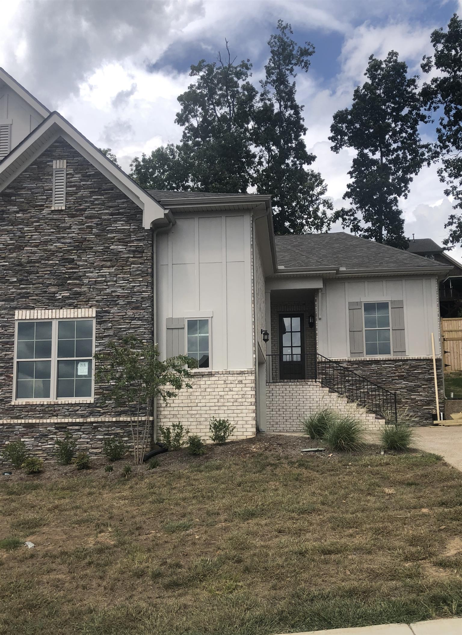 Fifth image of Dr Norman Walton Tennessee Impairment with Ranch Homes for Sale in Hendersonville - Real Estate in ...