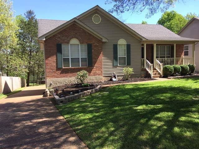 3637 Huntingboro Trl, Nashville-Antioch in Davidson County County, TN 37013 Home for Sale