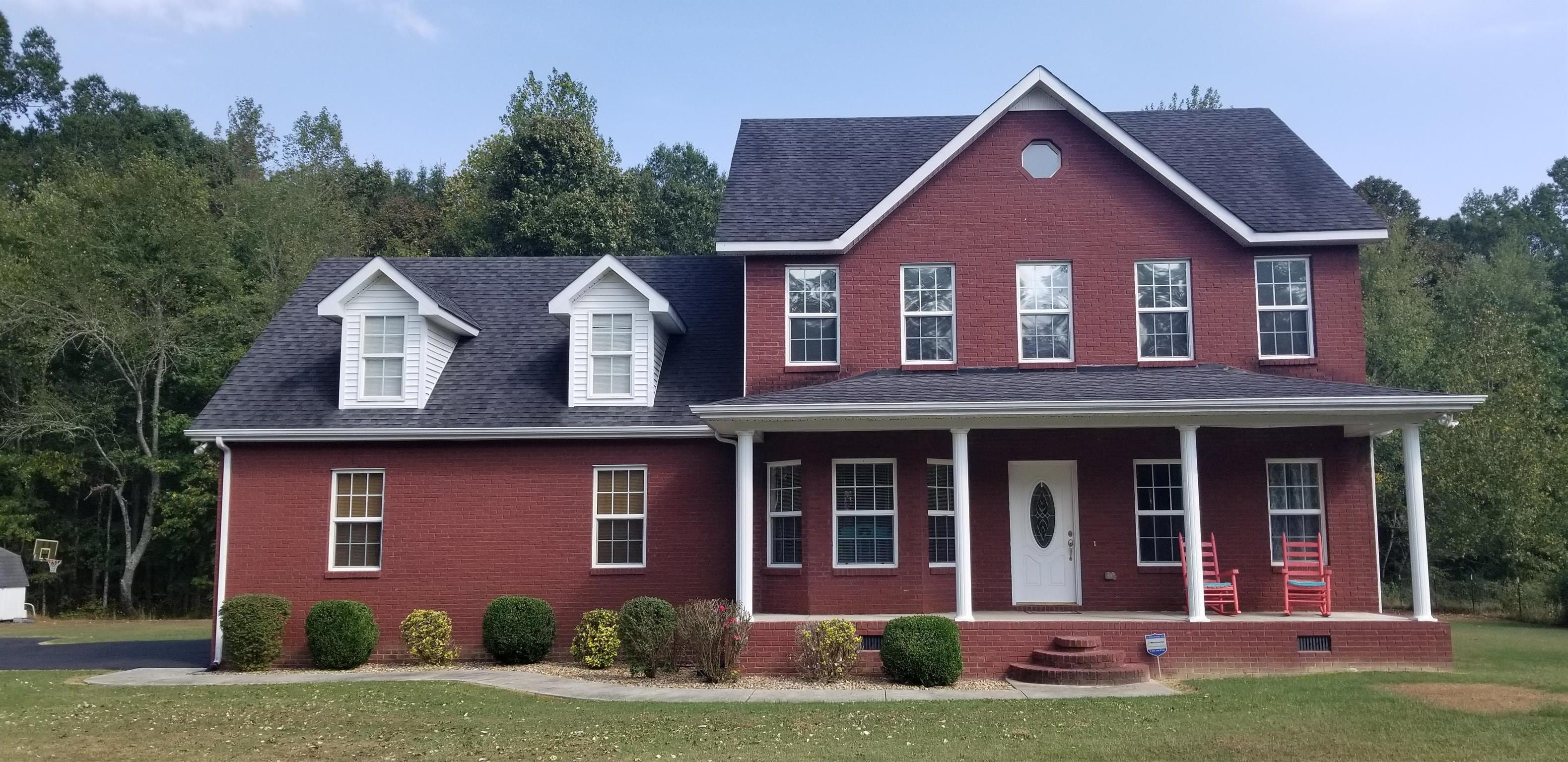 3046 Wayside Rd, Manchester, Tennessee