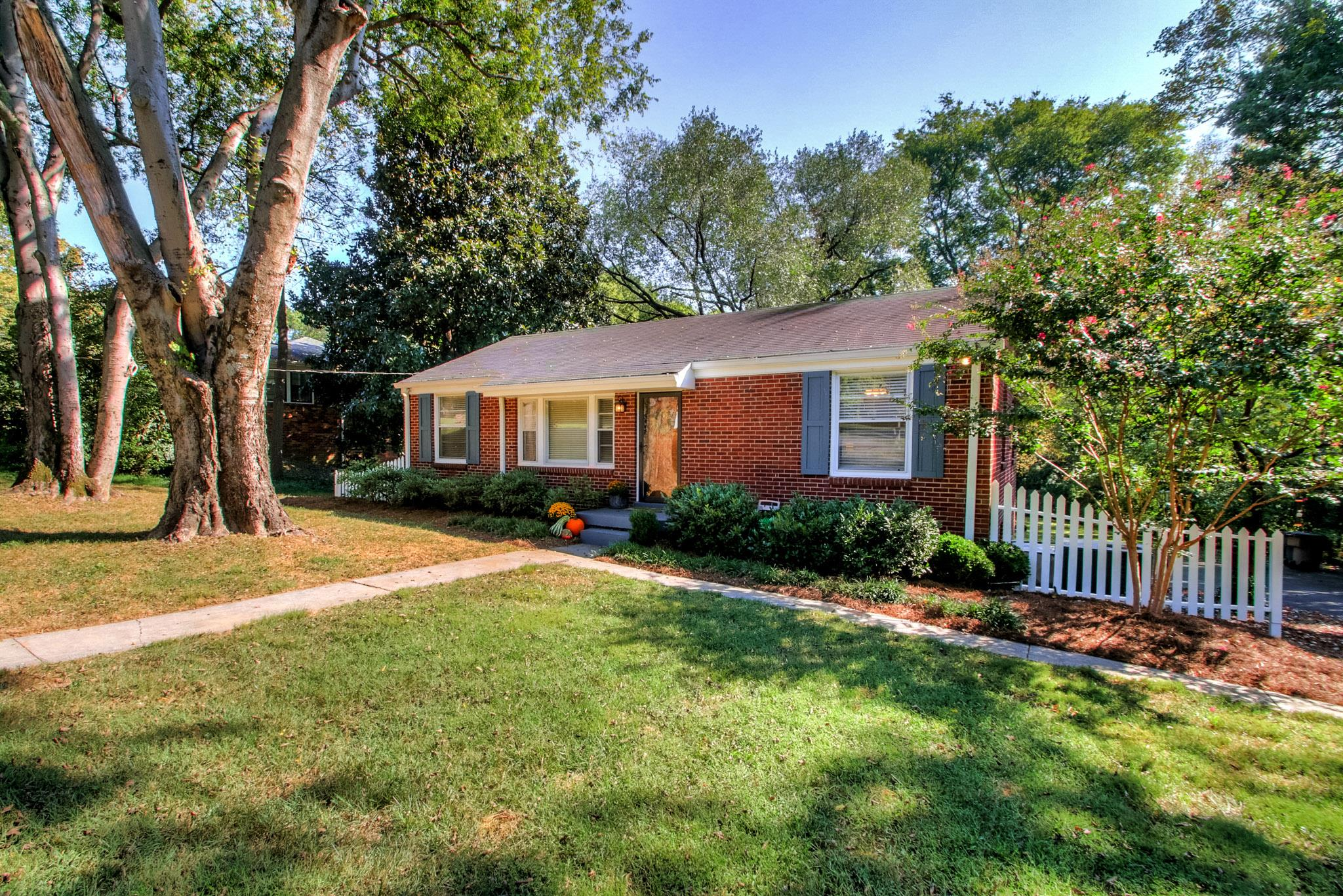 5028 Dovecote Dr, Nashville-Southeast, Tennessee