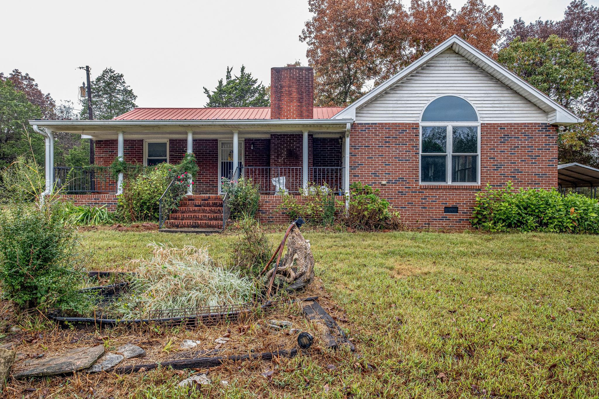 3439 Pugh Rd, Hermitage in Davidson County County, TN 37076 Home for Sale