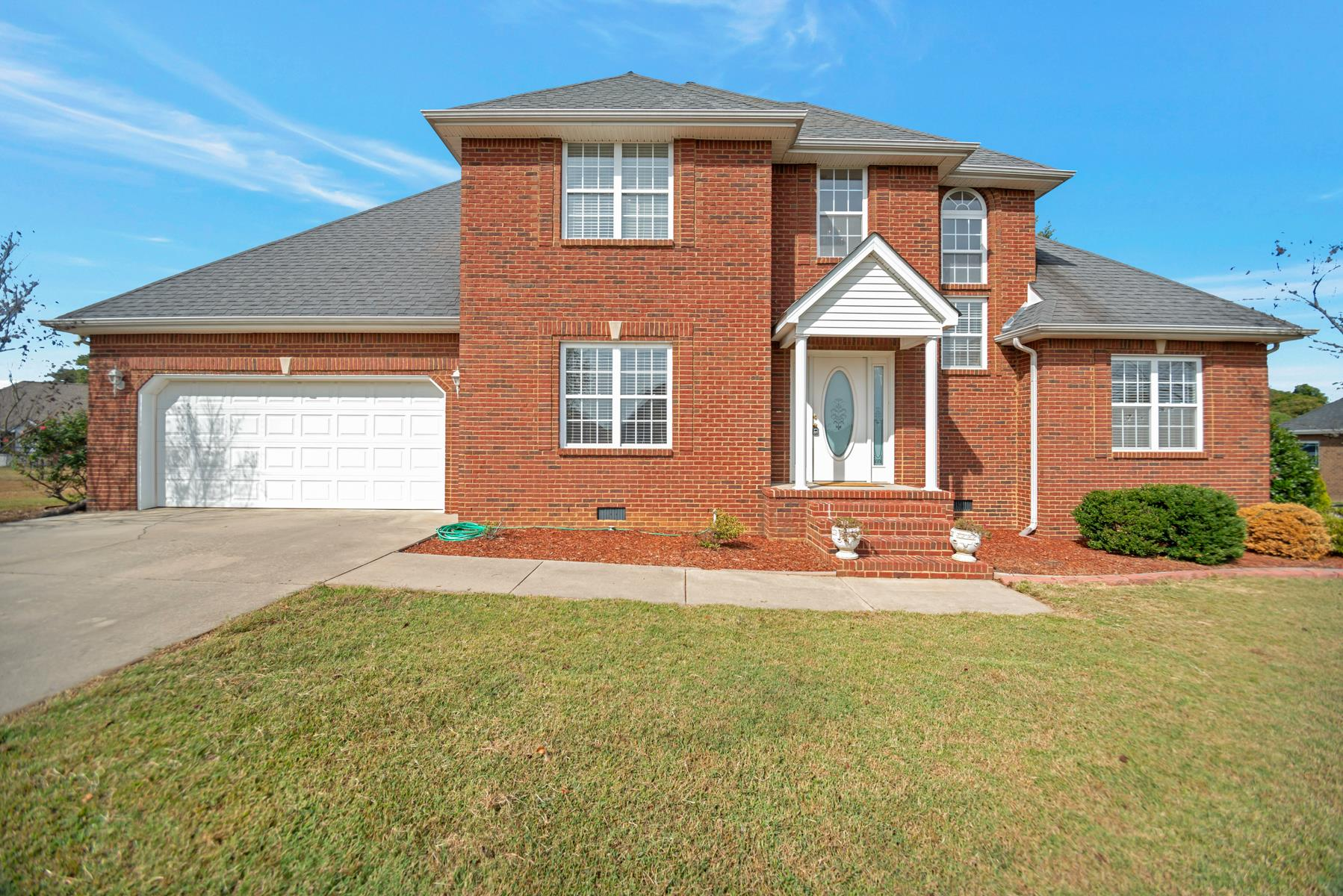 197 Meadowland Ct 37355 - One of Manchester Homes for Sale