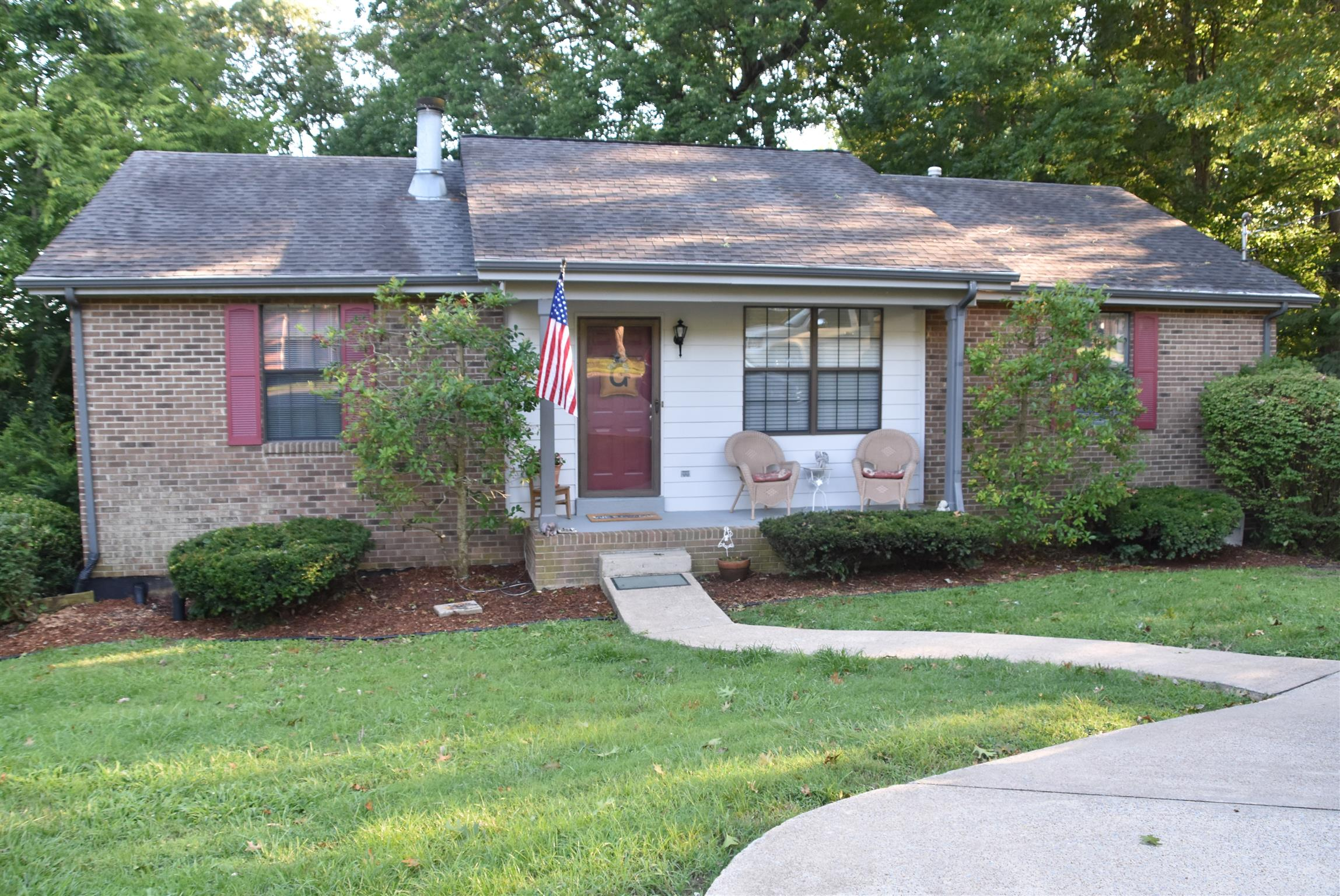 660 Dutchmans Dr, Hermitage in Davidson County County, TN 37076 Home for Sale