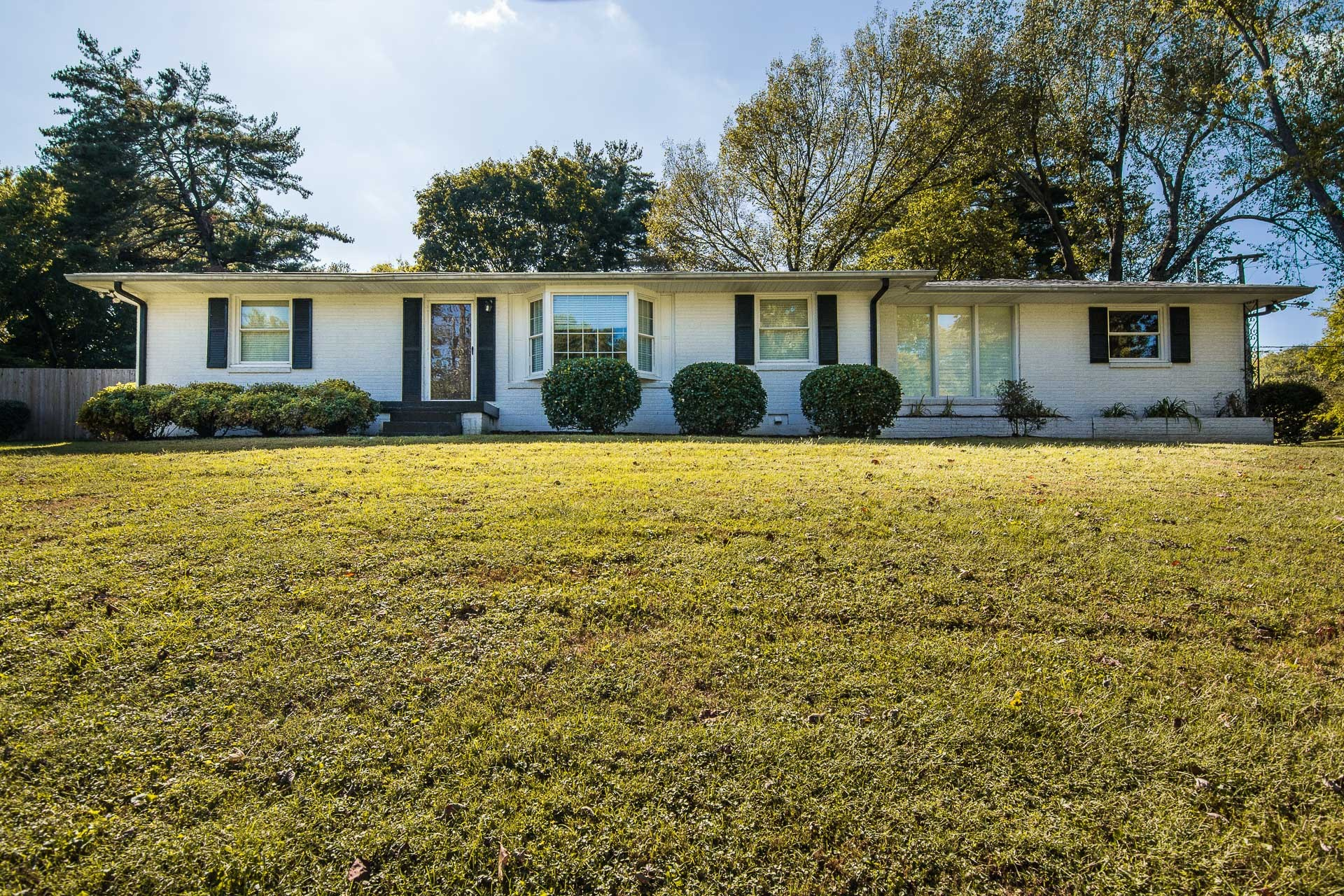 301 Bramblewood Dr, Crieve Hill, Tennessee