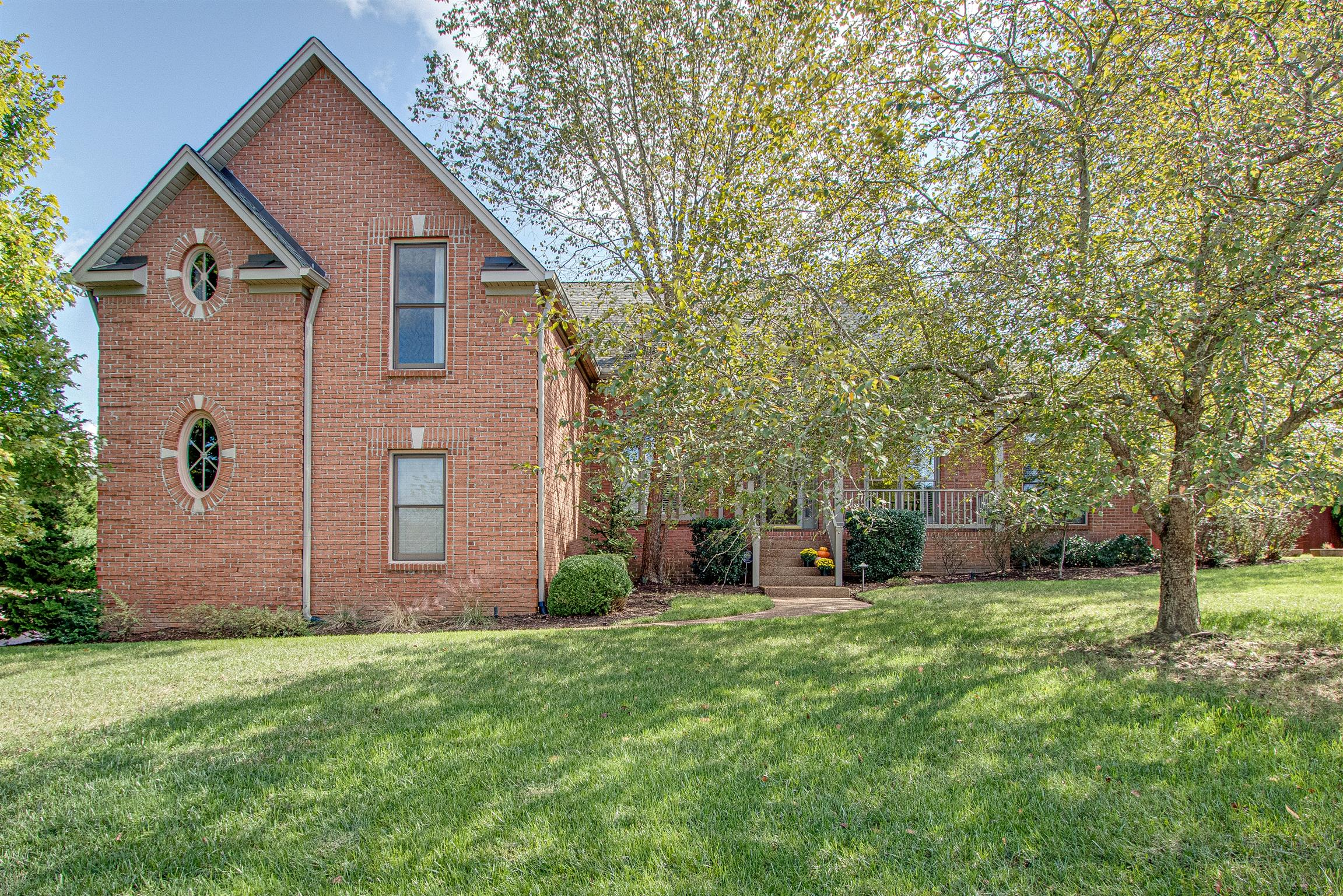 1301 Fishers Meadows Cv, Hermitage in Davidson County County, TN 37076 Home for Sale