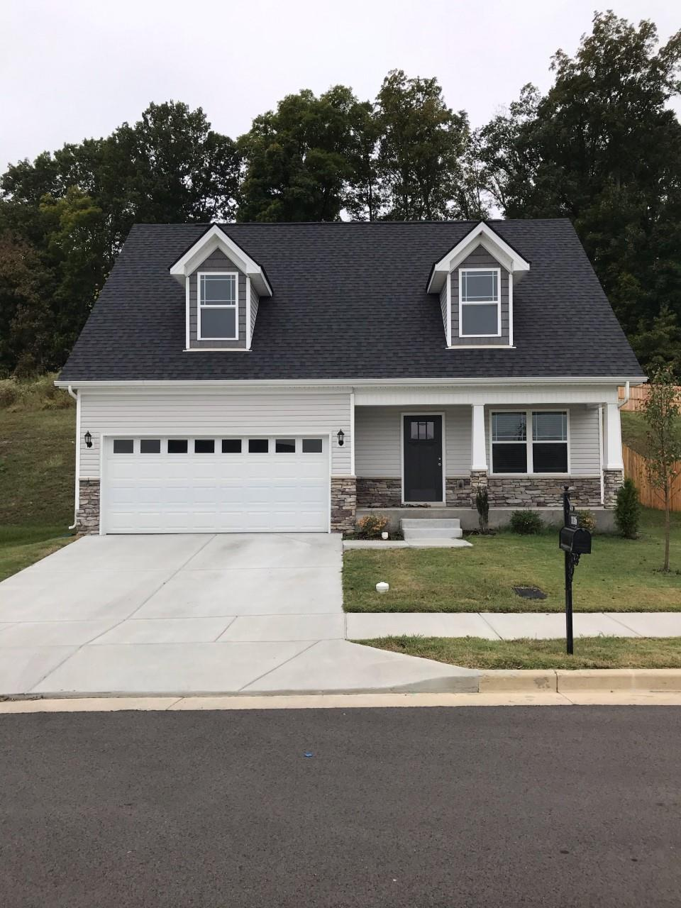 1116 Lady Nashville Dr, Hermitage in Davidson County County, TN 37076 Home for Sale