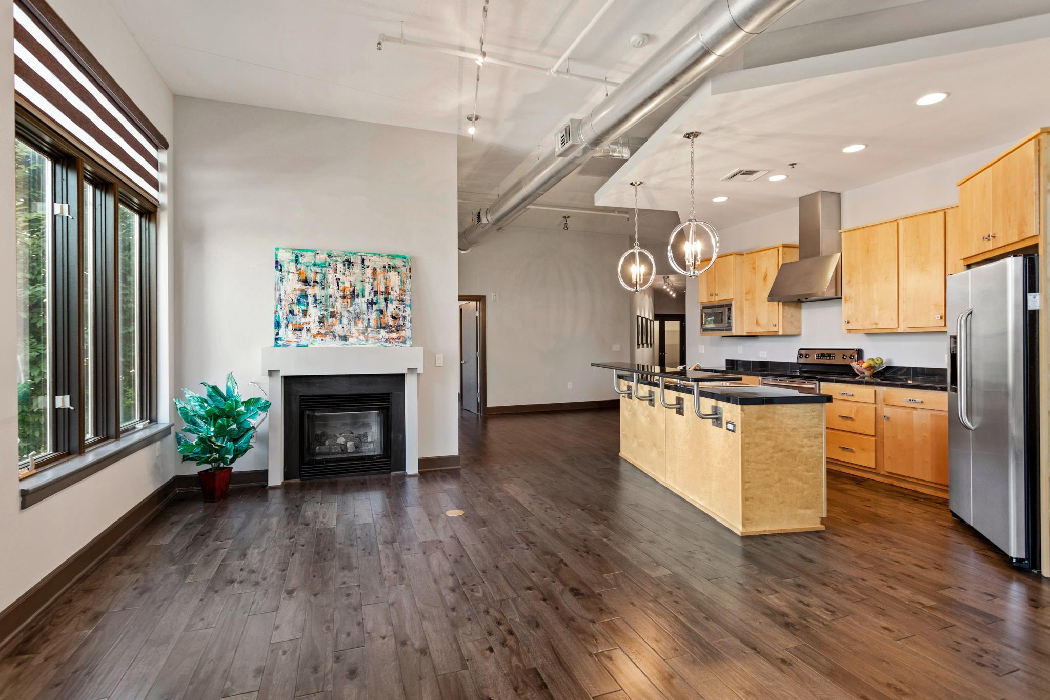 205 31St Ave N Apt 102, Nashville - Midtown in Davidson County County, TN 37203 Home for Sale