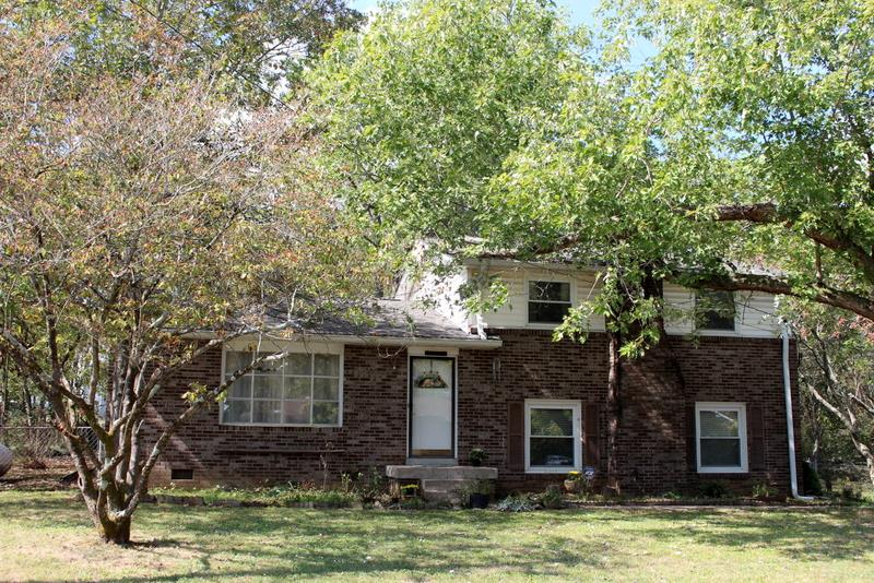4258 Sweden Dr, Hermitage in Davidson County County, TN 37076 Home for Sale