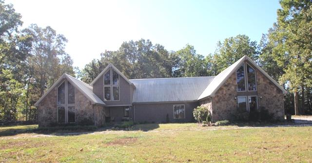 265 Private Dr, Manchester, Tennessee