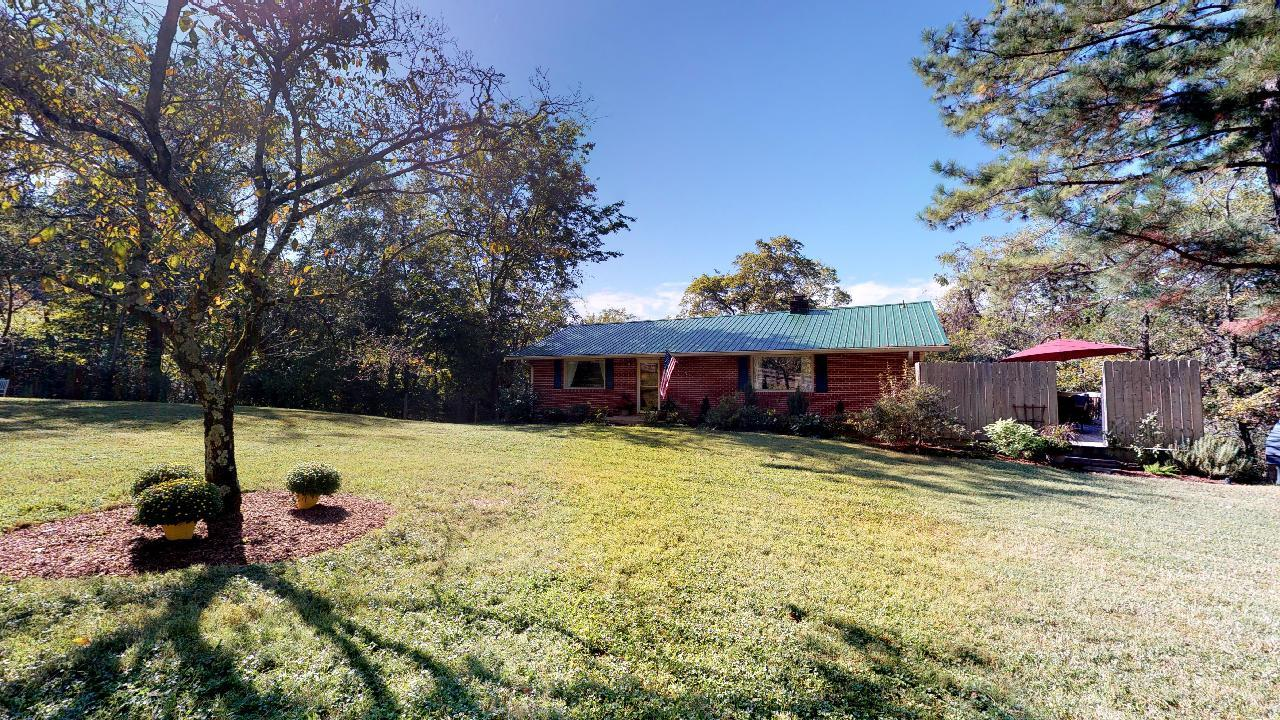 8439 McCrory Ln, Bellevue in Davidson County County, TN 37221 Home for Sale