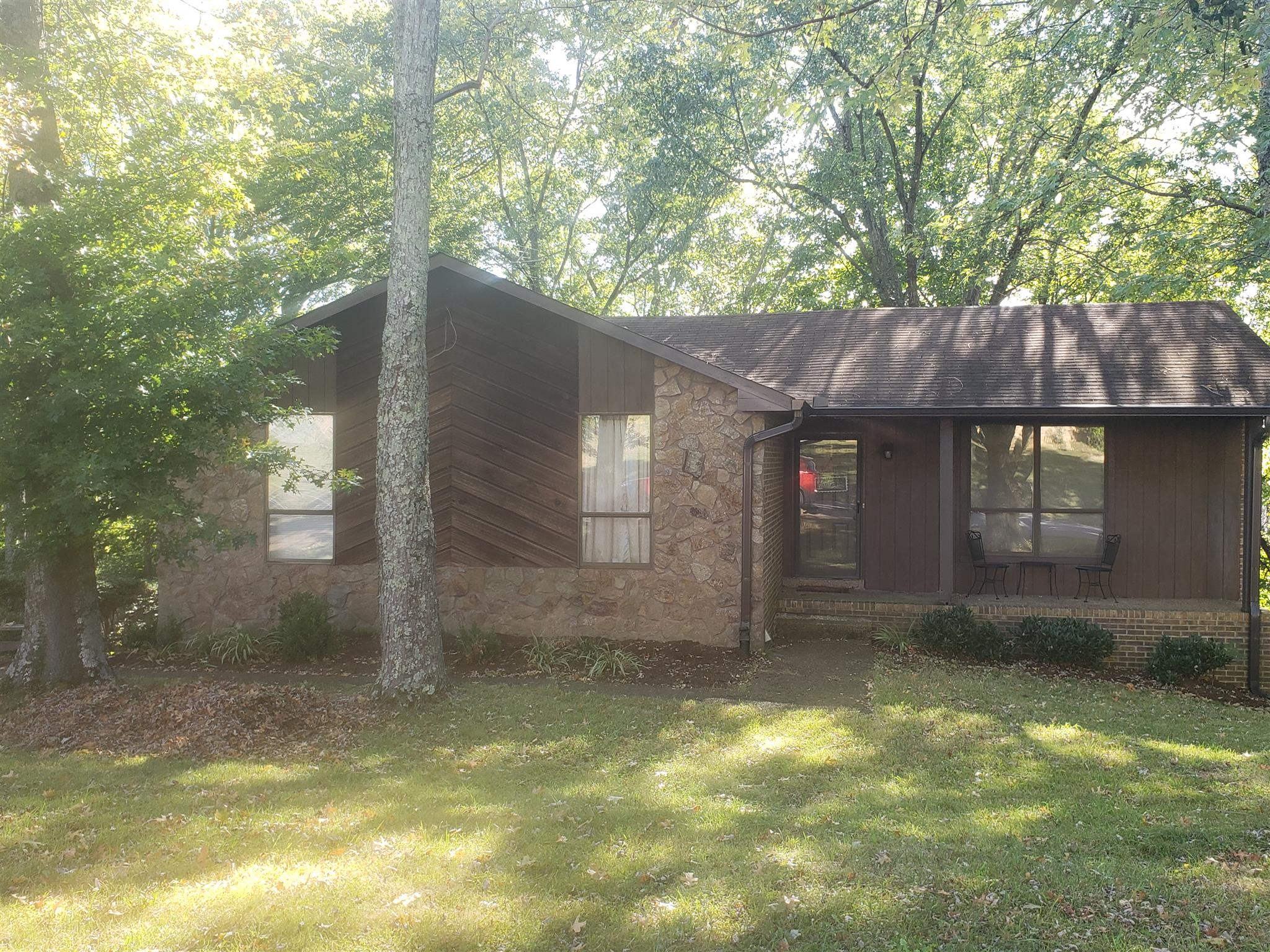 213 Cedarview Dr, Nashville-Antioch in Davidson County County, TN 37013 Home for Sale