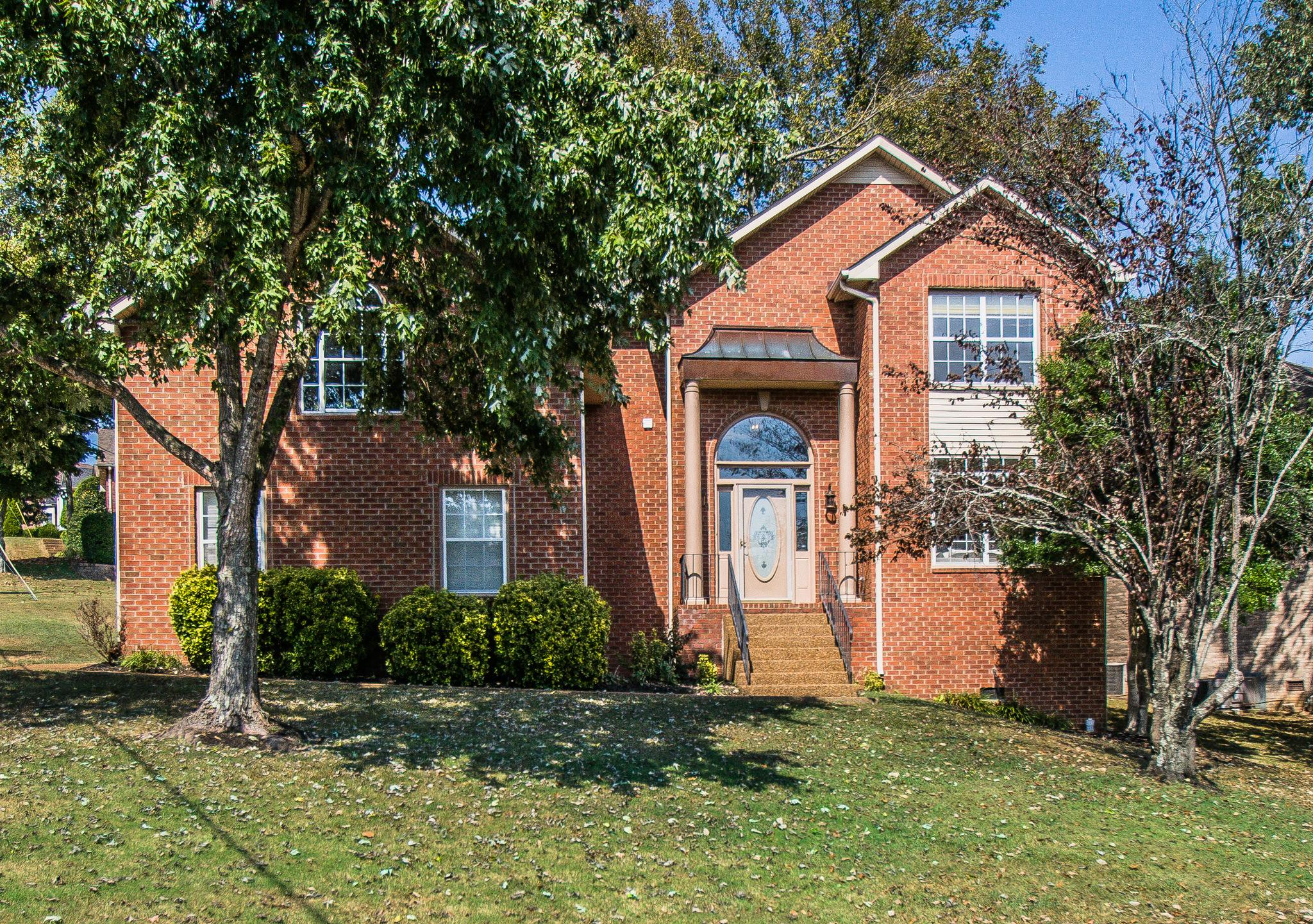 6700 Autumnwood Dr, Bellevue in Davidson County County, TN 37221 Home for Sale
