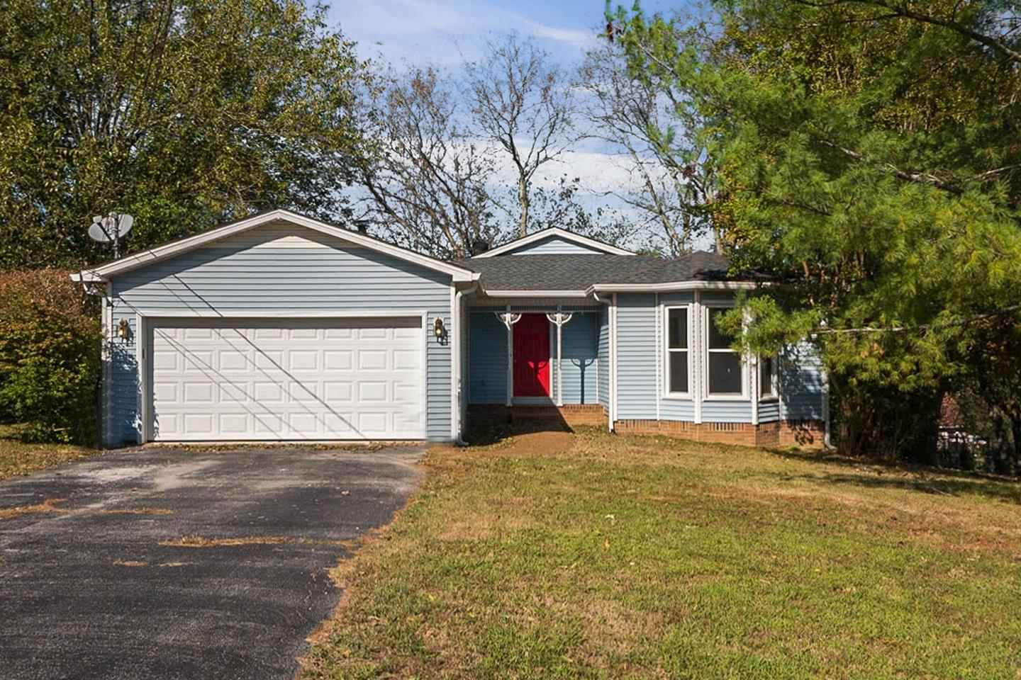 3010 Windsor Dr 38401 - One of Columbia Homes for Sale