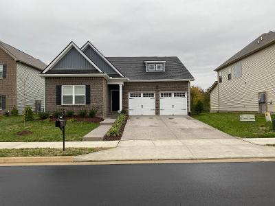 116 Lightwood Dr, Nashville-Antioch, Tennessee