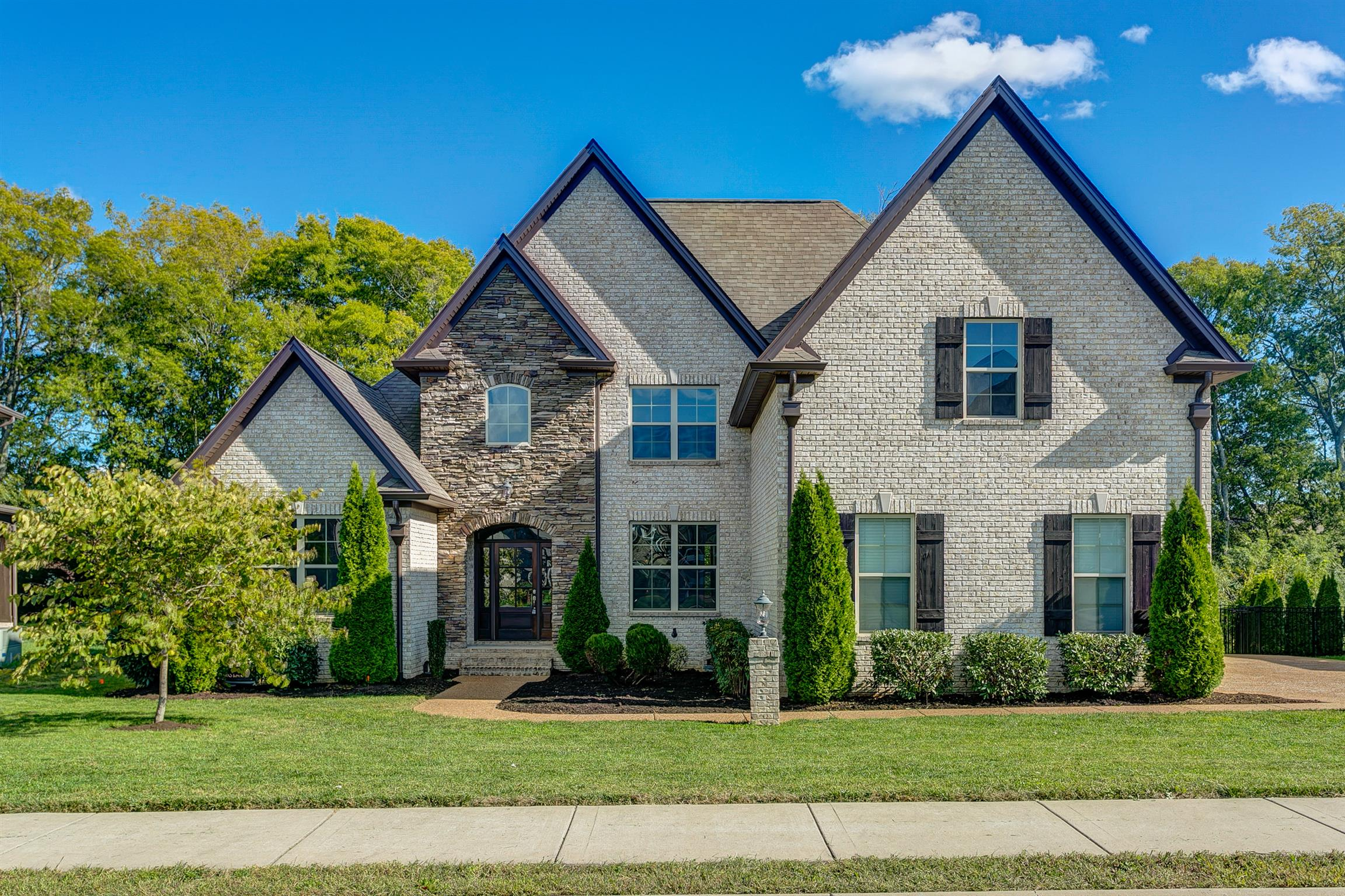4004 Haversack Dr, Spring Hill, Tennessee