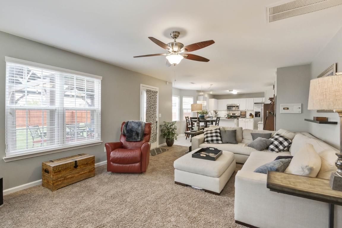 205 Stonedale Way, Nashville-Antioch in Davidson County County, TN 37013 Home for Sale